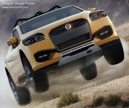 Fiat-Sentiero-Concept-9