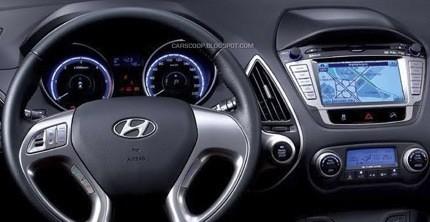 Hyundai-ix35-Tucson-20