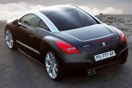 Peugeot-RCZ-10