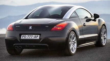 Peugeot-RCZ-13