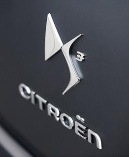 citroen-ds3-2010-oficiales-1-8
