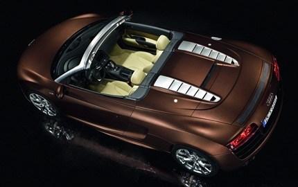 Audi-R8-Spyder-6