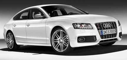 Audi-S5_Sportback_2011_1024x768_wallpaper_03