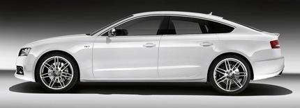 Audi-S5_Sportback_2011_1024x768_wallpaper_05