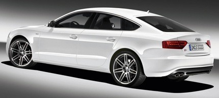 Audi-S5_Sportback_2011_1024x768_wallpaper_06