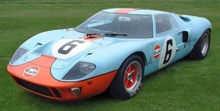 Ford_GT40_MKI_gulf_1968