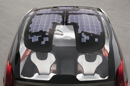Peugeot BB1 Concept 9