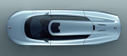 VW-L1-Concept-11