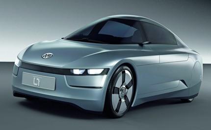 VW-L1-Concept-26