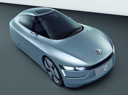 VW-L1-Concept-27