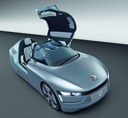 VW-L1-Concept-28