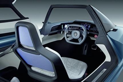 VW-L1-Concept-31