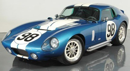 shelby-daytona-cobra-coupe