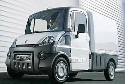 vehiculo-utilitario-electrico-furgon-394973