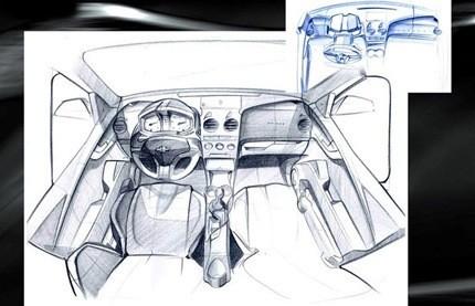 Chevrolet Agile6