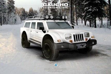 gaucho-a75-720