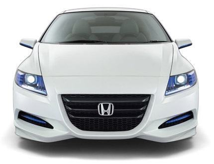 honda-cr-z-concept-car_100229903_l