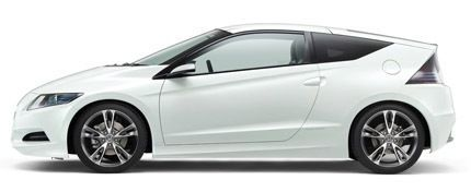 honda-cr-z-concept-car_100229905_l
