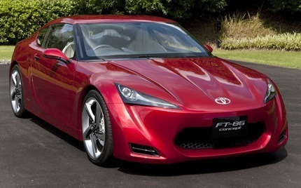 toyota-ft86-concept-chico0