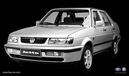 vw jetta chico