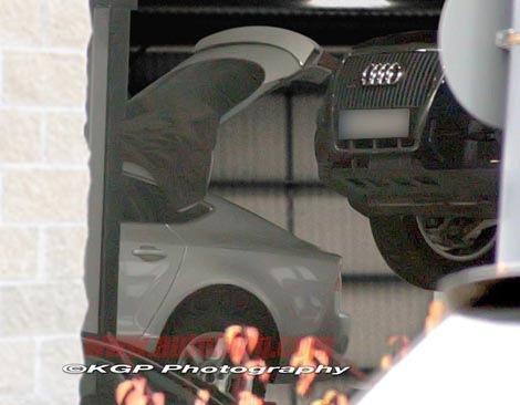 Audi A7 2011 chico2