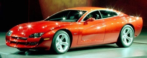 Dodge-Charger-Concept chico