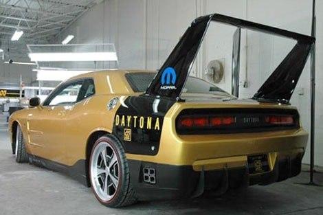 HPP-Dodge-Challenger-Daytona chico