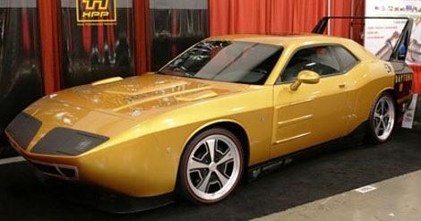 HPP-Dodge-Challenger-Daytona chico2