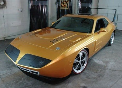 HPP-Dodge-Challenger-Daytona chico3