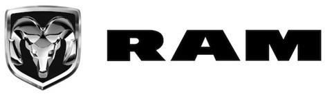 Ram logo2