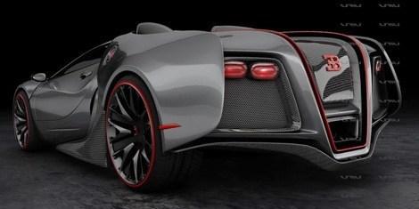 Bugatti-Renaissance chico2