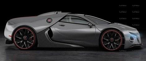 Bugatti-Renaissance chico3