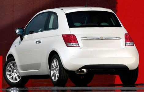Chrysler 500 chico2
