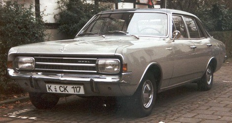 Opel_Rekord_chico