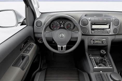 Volkswagen-Amarok chico3