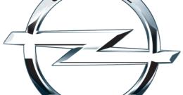 Los mejores modelos de coches Opel