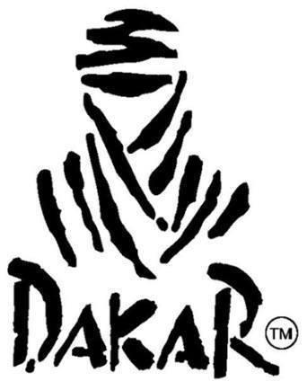Dakar 2010 Argentina-Chile, lista de participantes (coches)