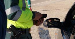 Ley de Seguridad Vial (España): todos los detalles