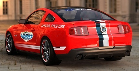 2011_MustangGT_PaceCar_r020 chico