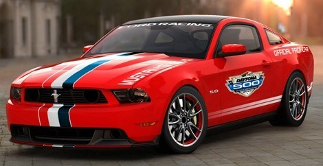 2011_MustangGT_PaceCar_r020 chico2