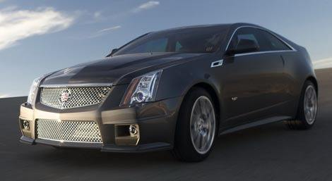 Cadillac-CTS-V-Coupe chico