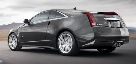 Cadillac-CTS-V-Coupe chico2