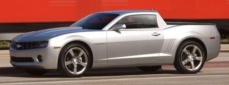 Chevrolet El Camarino chico[1]