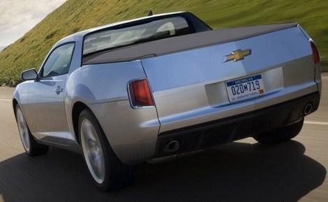 Chevrolet El Camino chico[2]