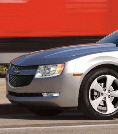 Chevrolet El Camino chico[3]