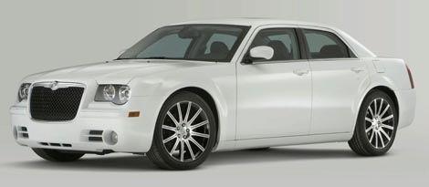 Chrysler 300 S6 y S8 chico2