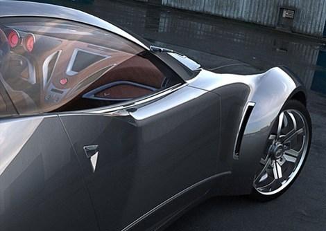 Ferrante Design V Concept chico2