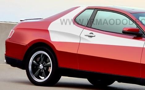 Ford Torino2