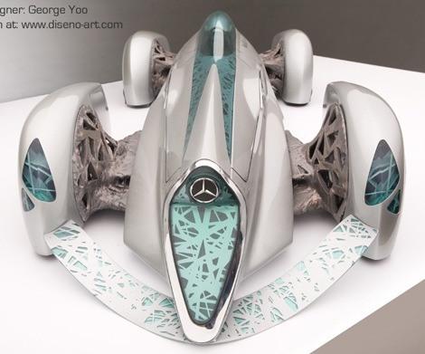 Mercedes-Benz_BlitzenBenz_2025 chico2