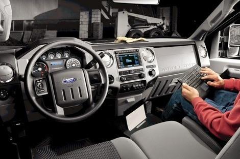 Ford-F-Series-Super-Duty chico1